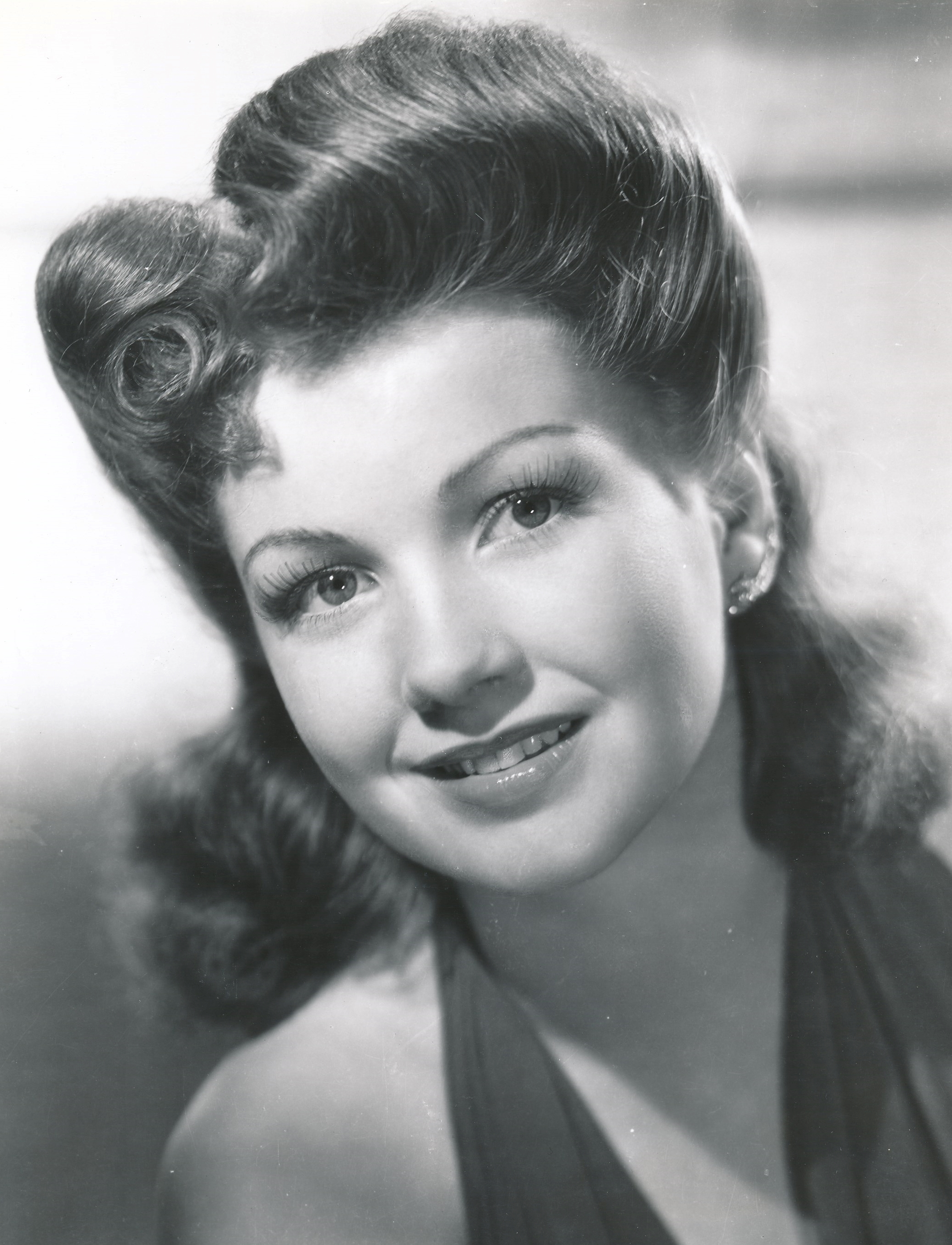 pictures Anne Baxter
