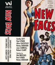 new faces 1